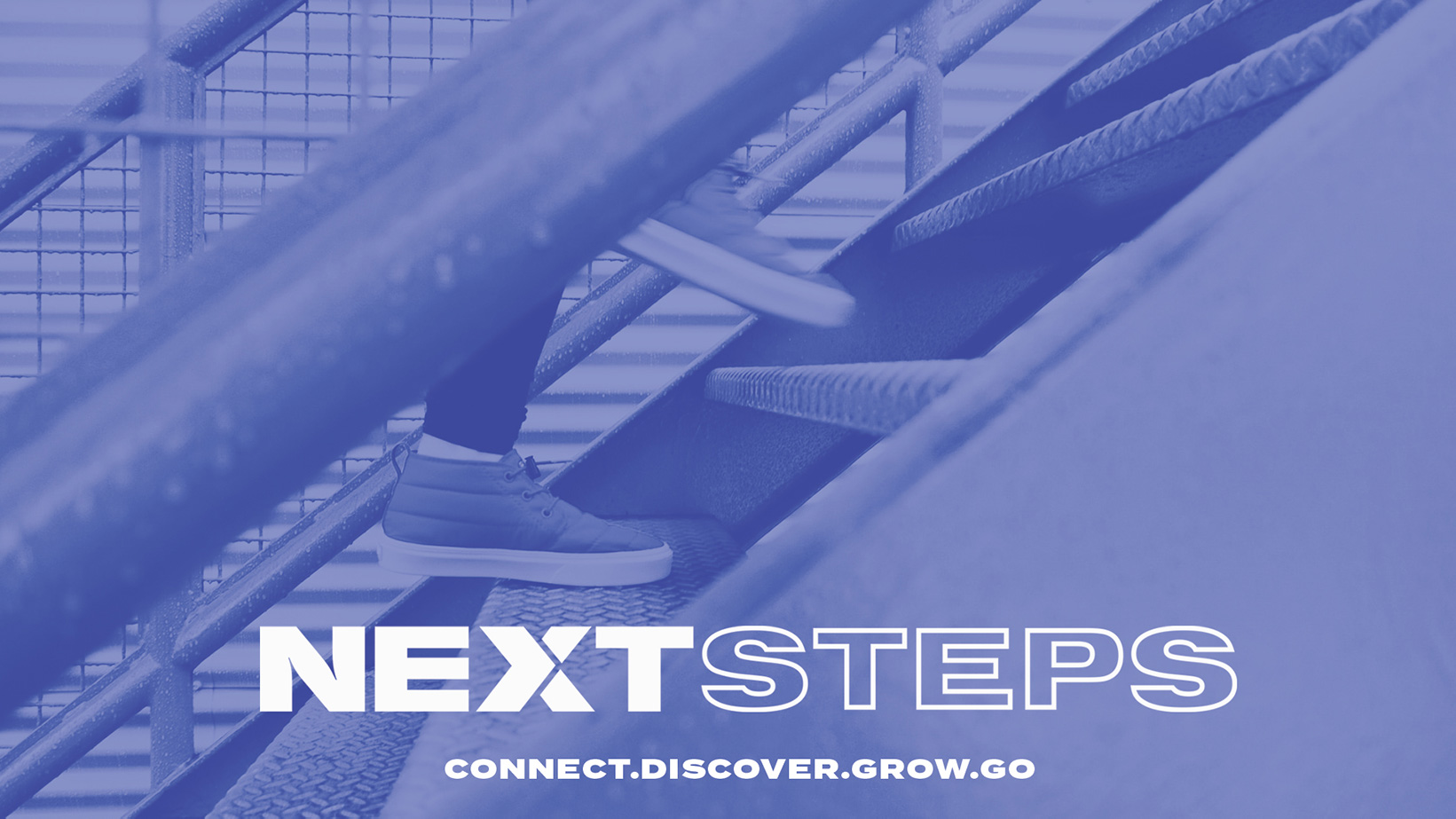 NextSteps-Web